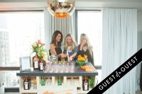 Cointreau Summer Soiree Celebrates The Launch Of Guest of a Guest Chicago Part I #176