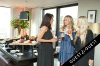 Cointreau Summer Soiree Celebrates The Launch Of Guest of a Guest Chicago Part I #179