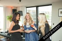 Cointreau Summer Soiree Celebrates The Launch Of Guest of a Guest Chicago Part I #181