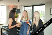 Cointreau Summer Soiree Celebrates The Launch Of Guest of a Guest Chicago Part I #183