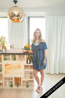 Cointreau Summer Soiree Celebrates The Launch Of Guest of a Guest Chicago Part I #185