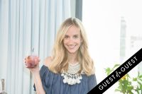 Cointreau Summer Soiree Celebrates The Launch Of Guest of a Guest Chicago Part I #187