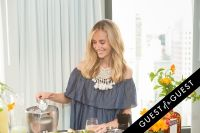 Cointreau Summer Soiree Celebrates The Launch Of Guest of a Guest Chicago Part I #191