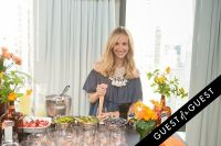 Cointreau Summer Soiree Celebrates The Launch Of Guest of a Guest Chicago Part I #196
