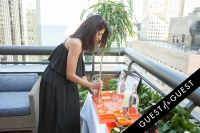 Cointreau Summer Soiree Celebrates The Launch Of Guest of a Guest Chicago Part I #200