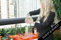 Cointreau Summer Soiree Celebrates The Launch Of Guest of a Guest Chicago Part I #211