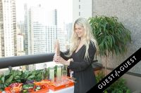 Cointreau Summer Soiree Celebrates The Launch Of Guest of a Guest Chicago Part I #213