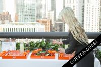 Cointreau Summer Soiree Celebrates The Launch Of Guest of a Guest Chicago Part I #214
