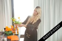 Cointreau Summer Soiree Celebrates The Launch Of Guest of a Guest Chicago Part I #215