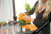 Cointreau Summer Soiree Celebrates The Launch Of Guest of a Guest Chicago Part I #218