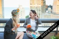 Cointreau Summer Soiree Celebrates The Launch Of Guest of a Guest Chicago Part I #228