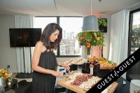 Cointreau Summer Soiree Celebrates The Launch Of Guest of a Guest Chicago Part I #229
