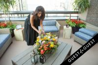 Cointreau Summer Soiree Celebrates The Launch Of Guest of a Guest Chicago Part I #236