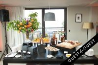 Cointreau Summer Soiree Celebrates The Launch Of Guest of a Guest Chicago Part I #239
