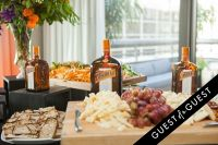 Cointreau Summer Soiree Celebrates The Launch Of Guest of a Guest Chicago Part I #241