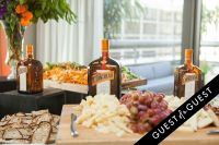 Cointreau Summer Soiree Celebrates The Launch Of Guest of a Guest Chicago Part I #242