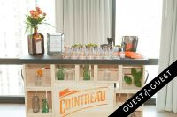 Cointreau Summer Soiree Celebrates The Launch Of Guest of a Guest Chicago Part I #252