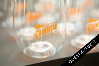 Cointreau Summer Soiree Celebrates The Launch Of Guest of a Guest Chicago Part I #253