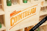 Cointreau Summer Soiree Celebrates The Launch Of Guest of a Guest Chicago Part I #261