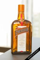 Cointreau Summer Soiree Celebrates The Launch Of Guest of a Guest Chicago Part I #264