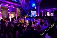 Metropolitan Museum of Art Young Members Party 2015 event #1