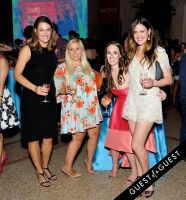 Metropolitan Museum of Art Young Members Party 2015 event #4