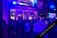 Metropolitan Museum of Art Young Members Party 2015 event #44