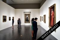Metropolitan Museum of Art Young Members Party 2015 event #54