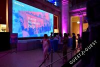 Metropolitan Museum of Art Young Members Party 2015 event #62