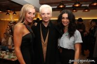InnerRewards Official NYC Launch Party #146