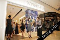 Tadashi Shoji South Coast Plaza Re-Opening #74