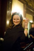 Toasting the Town Presents the First Annual New York Heritage Salon & Bounty #11