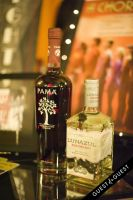 Toasting the Town Presents the First Annual New York Heritage Salon & Bounty #12