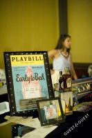 Toasting the Town Presents the First Annual New York Heritage Salon & Bounty #16