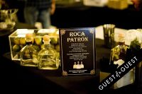 Toasting the Town Presents the First Annual New York Heritage Salon & Bounty #25
