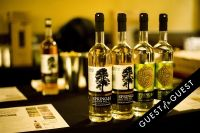 Toasting the Town Presents the First Annual New York Heritage Salon & Bounty #26