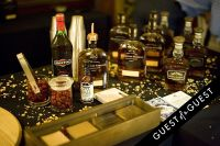Toasting the Town Presents the First Annual New York Heritage Salon & Bounty #29