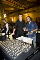 Toasting the Town Presents the First Annual New York Heritage Salon & Bounty #34
