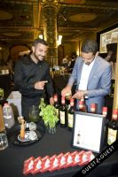 Toasting the Town Presents the First Annual New York Heritage Salon & Bounty #36