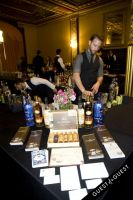 Toasting the Town Presents the First Annual New York Heritage Salon & Bounty #43