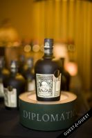Toasting the Town Presents the First Annual New York Heritage Salon & Bounty #46