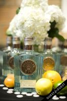 Toasting the Town Presents the First Annual New York Heritage Salon & Bounty #50
