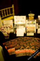 Toasting the Town Presents the First Annual New York Heritage Salon & Bounty #54