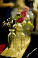 Toasting the Town Presents the First Annual New York Heritage Salon & Bounty #55