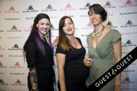 Toasting the Town Presents the First Annual New York Heritage Salon & Bounty #62