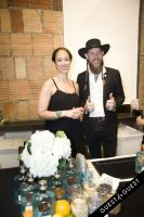 Toasting the Town Presents the First Annual New York Heritage Salon & Bounty #63