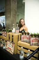 Toasting the Town Presents the First Annual New York Heritage Salon & Bounty #99