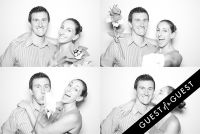 IT'S OFFICIALLY SUMMER WITH OFF! AND GUEST OF A GUEST PHOTOBOOTH #2