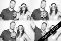 IT'S OFFICIALLY SUMMER WITH OFF! AND GUEST OF A GUEST PHOTOBOOTH #7