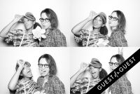 IT'S OFFICIALLY SUMMER WITH OFF! AND GUEST OF A GUEST PHOTOBOOTH #10